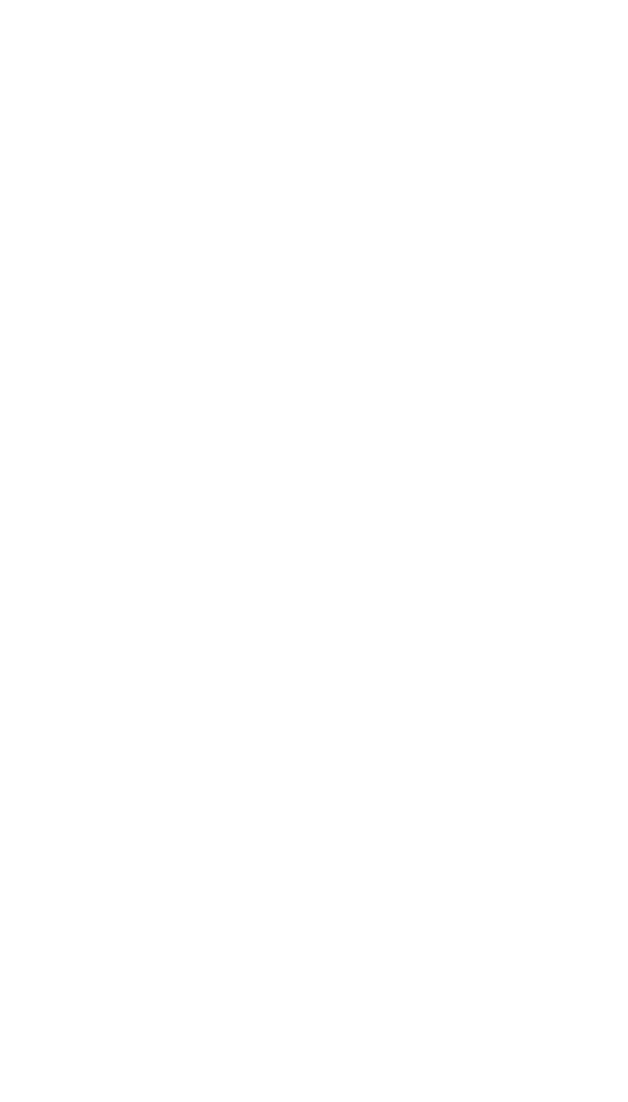 National Organisation for FASD logo white