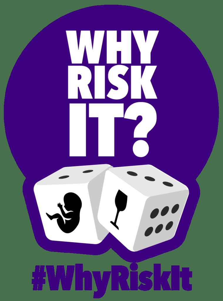 WhyRiskIt logo