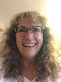 Sue Sharp
