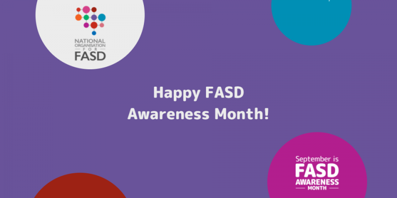 Copy of Happy FASD Awareness Month - Twitter