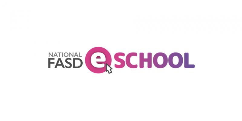 Eschool logo sm white bg