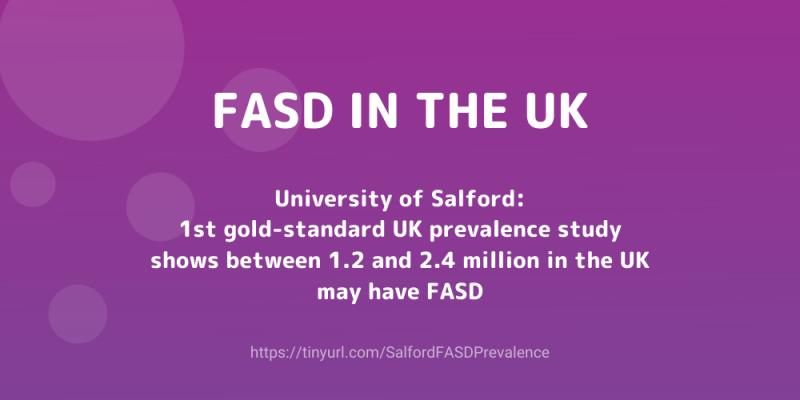 FASD Prevalence Study (1)